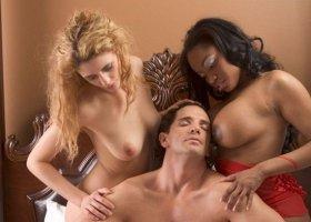 Filme porno Fantezii Erotice