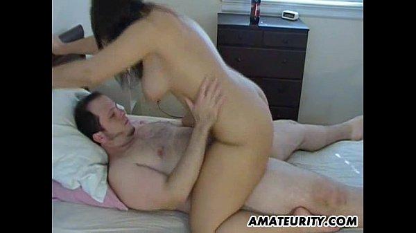 Romani porno cu amatori Porno in